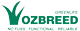 ozbreed logo